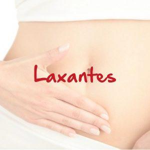 Laxantes